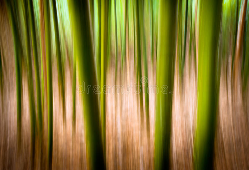 Abstract Nature Landscape Background Texture royalty free stock photos