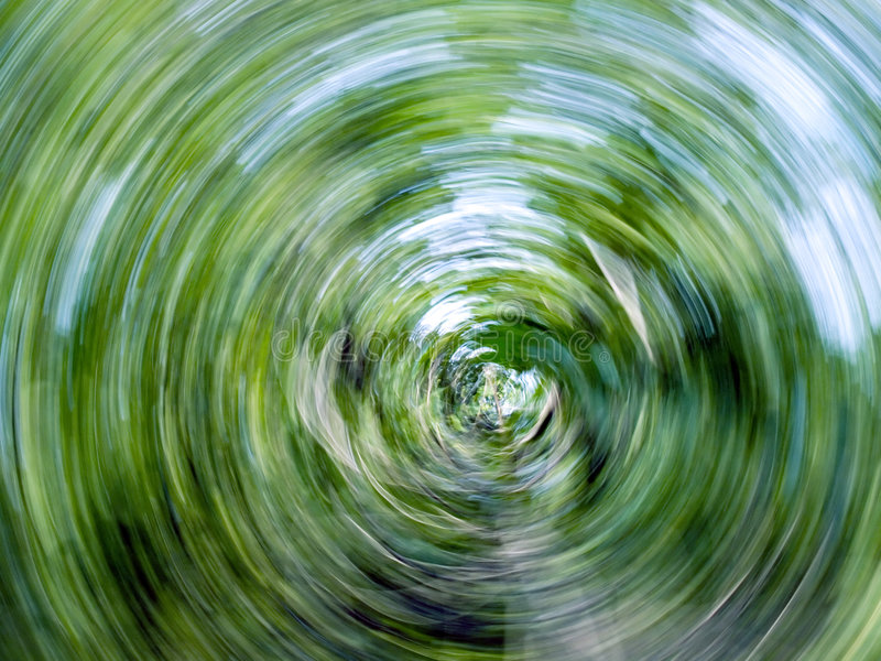 Download Abstract nature twirl. stock image. Image of whirl, speed - 6402541