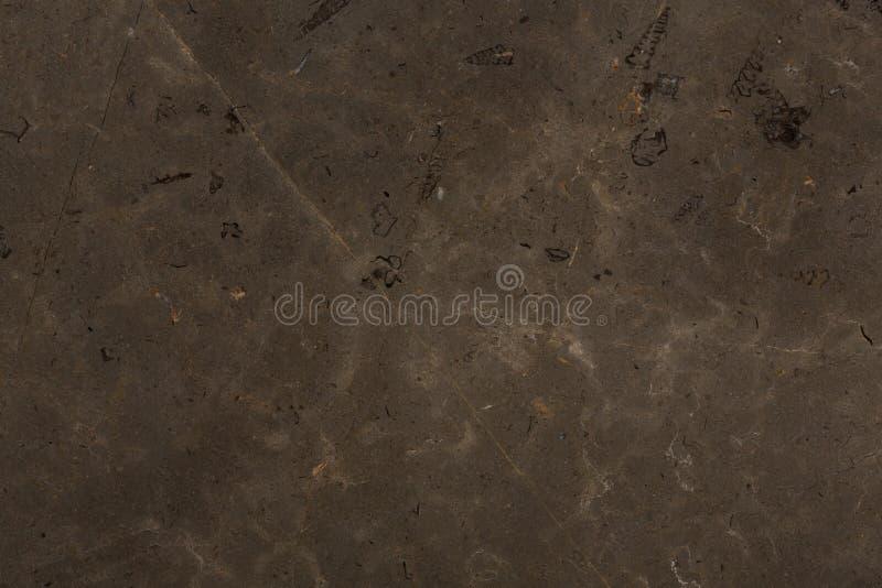 Abstract natuurlijk donker marmer voor achtergrondontwerp royalty-vrije stock afbeelding