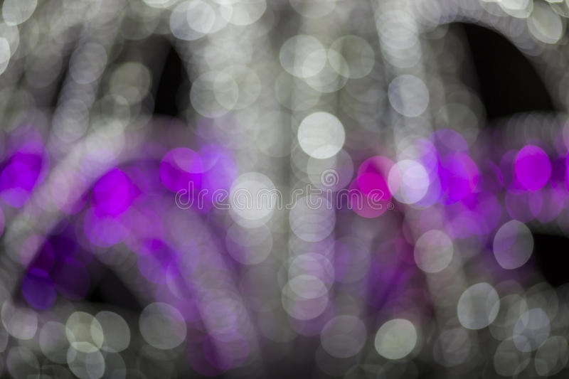 Abstract night background. Shoot of the Abstract night background stock photos