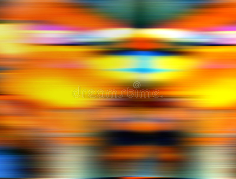 Download Abstract Night Club Background Stock Illustration - Image: 48993
