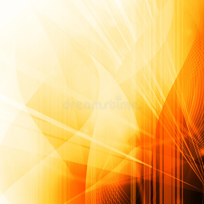Free Abstract Of Blue Light Rays Royalty Free Stock Photography - 17415767