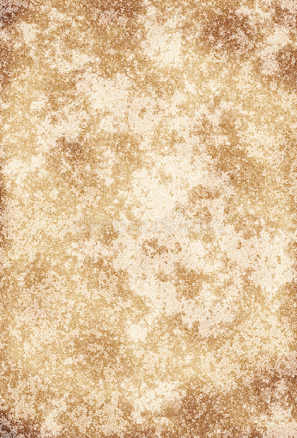 Free Abstract Of Old Paper Texture Stock Photos - 5773923