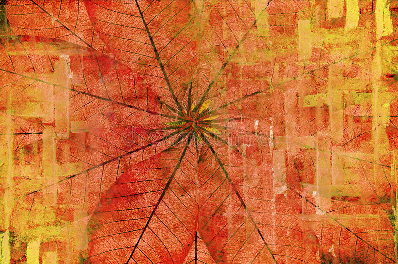 Download Abstract The Old Grunge Wall Stock Image - Image: 26850497