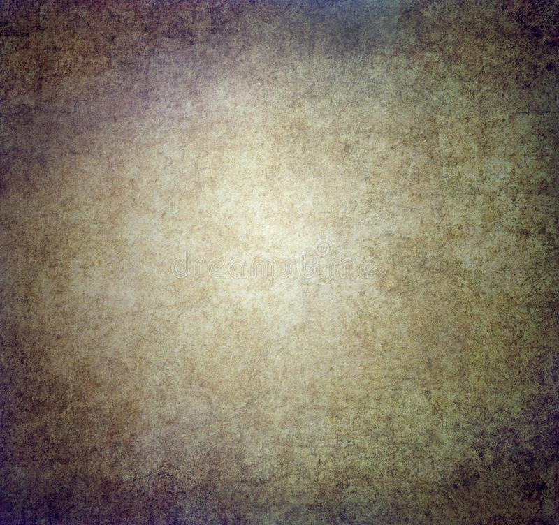 Abstract the old grunge wall for background royalty free stock image