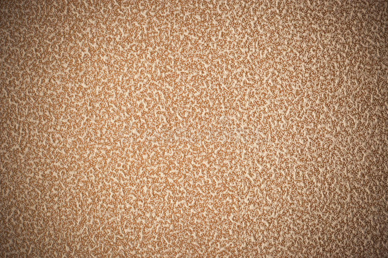 Abstract old leather wallpaper background texture.  stock photos