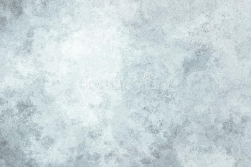 Abstract old marble texture surface royalty free illustration