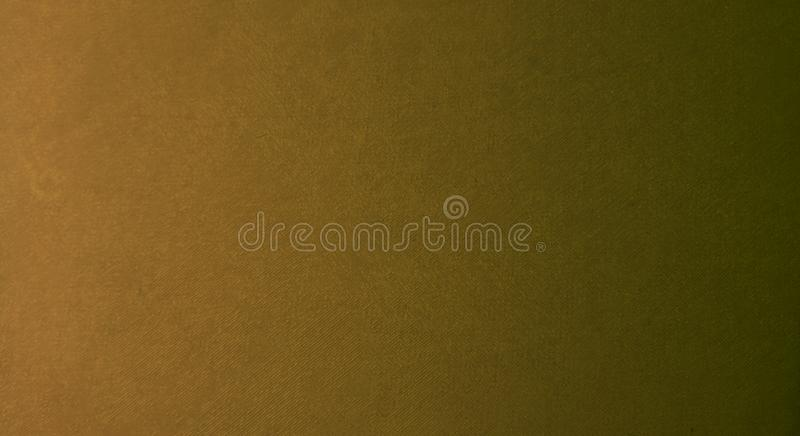 Abstract olive drab color brown color with textured background wallpaper. stock photo