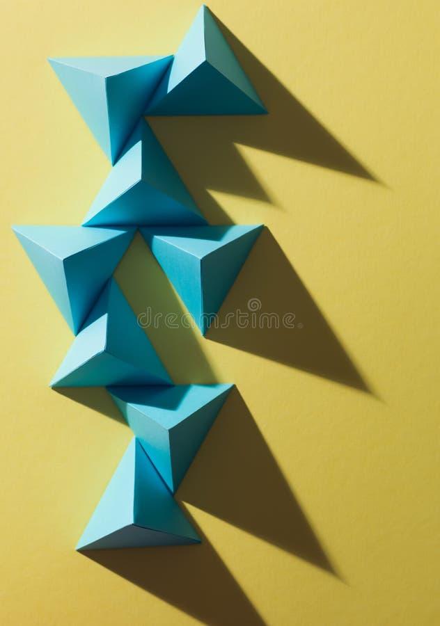 Abstract ontwerp royalty-vrije stock foto's