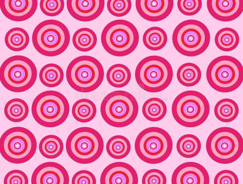 abstract ontwerp als achtergrond 07 vector illustratie