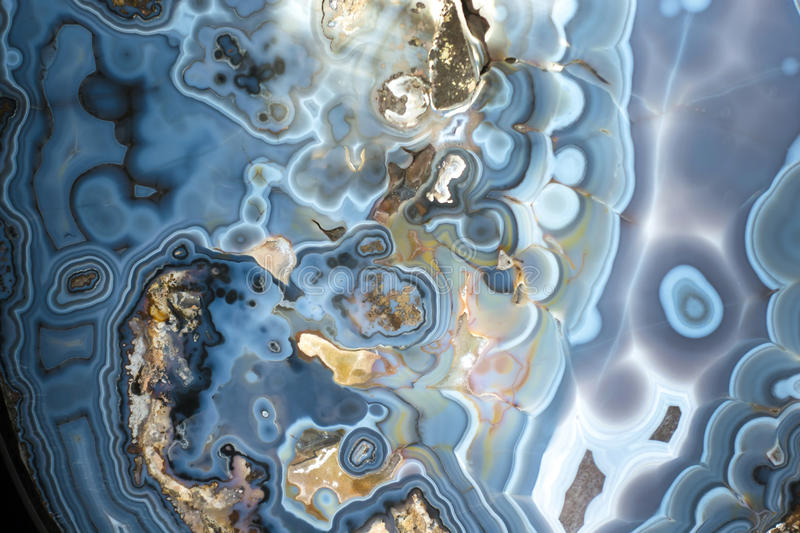 Abstract onyx - mineral texture. Abstract onyx, mineral texture, close up stock images