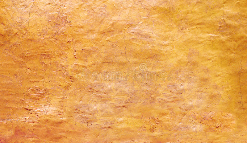 Abstract / Orange wall stock photo. Image of design, background ...