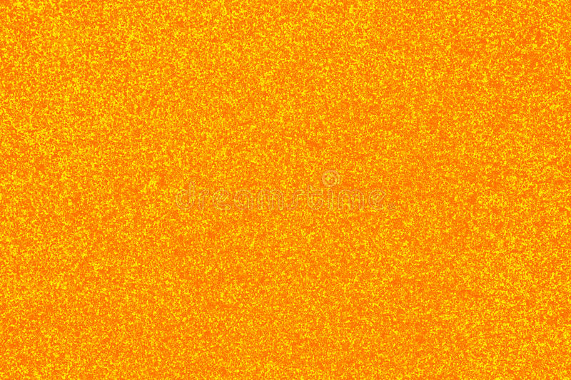 Halloween Autumn Glitter Background royalty free stock images