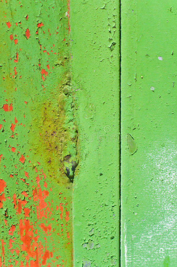 Abstract paint background royalty free stock photography