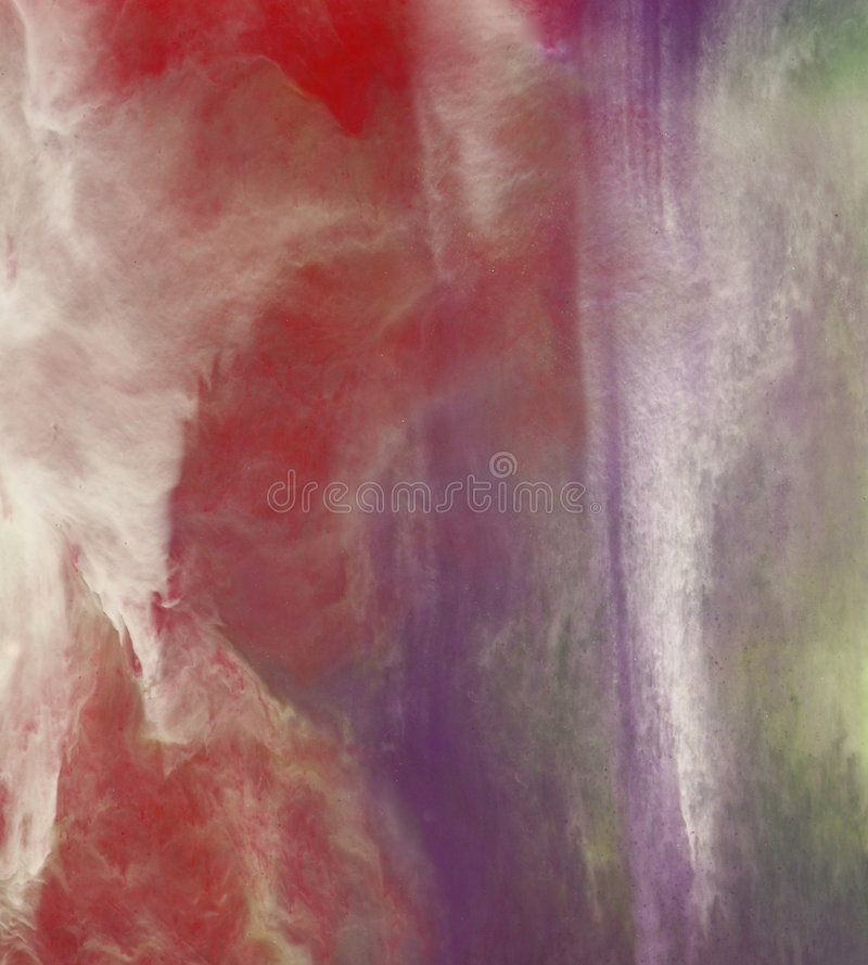 Free Abstract Paint Background Stock Photography - 5430602
