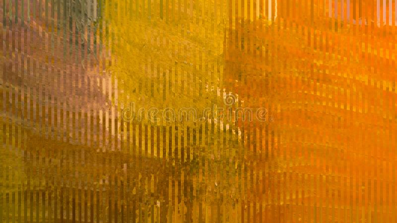 Hand painted. Grunge paint on surface. Painted textured background. Color stained digital paper. Abstract theme style. Abstract paint strokes art. Bright royalty free stock photo