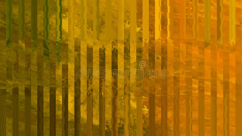 Brush strokes art. Grunge paint on surface. Painted textured background. Color stained digital paper. Abstract theme style. Abstract paint strokes art. Bright stock image