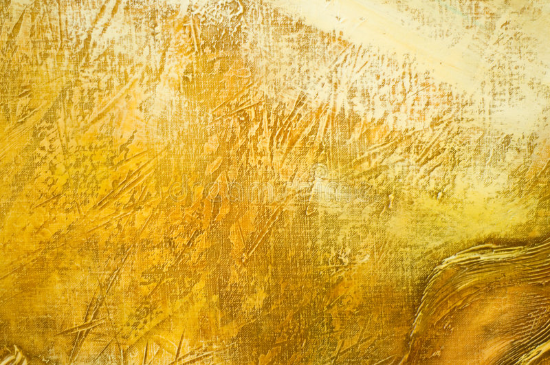 Abstract painted textured background. royalty free stock photo