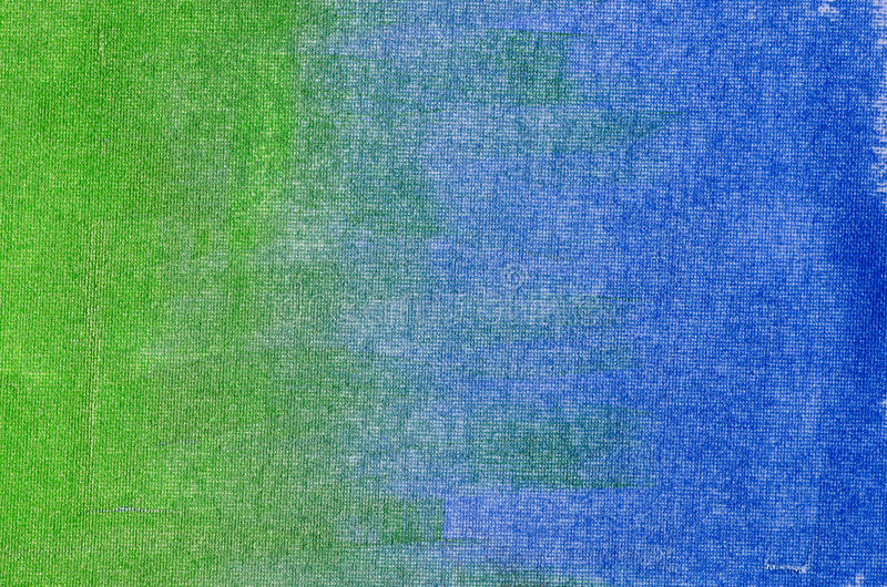 Abstract painting canvas texture. For background stock photography