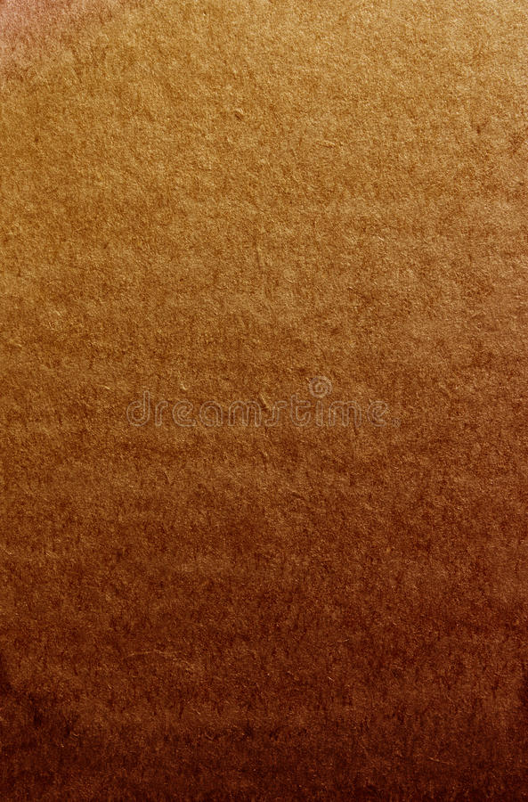 Abstract paper texture stock photo