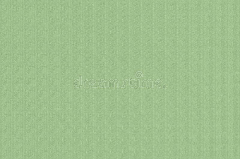 Abstract   Paper Texture Background Stock Image