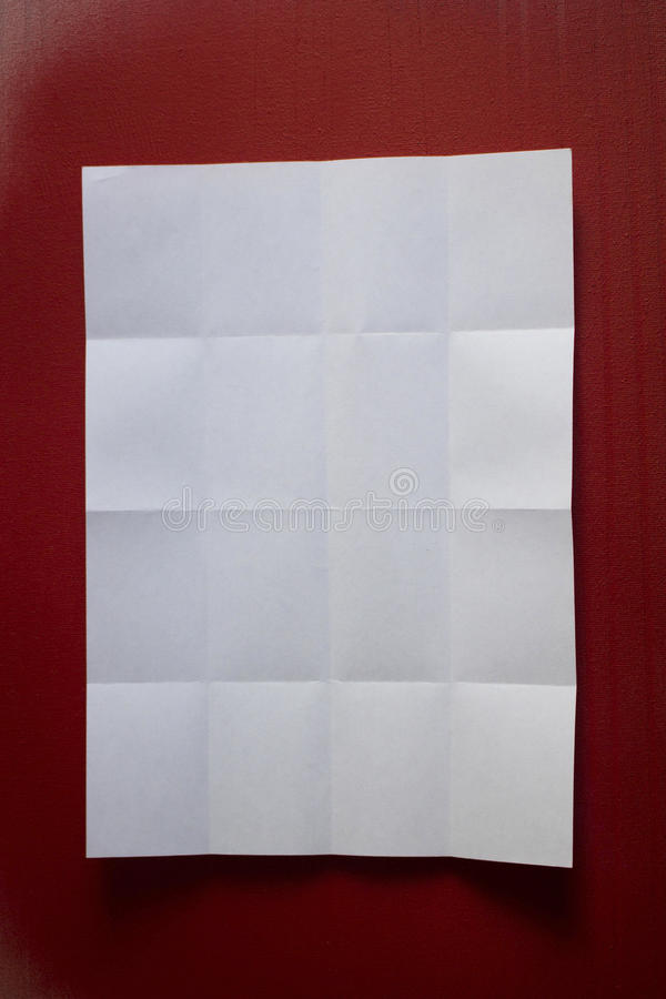 Abstract paper texture stock photography