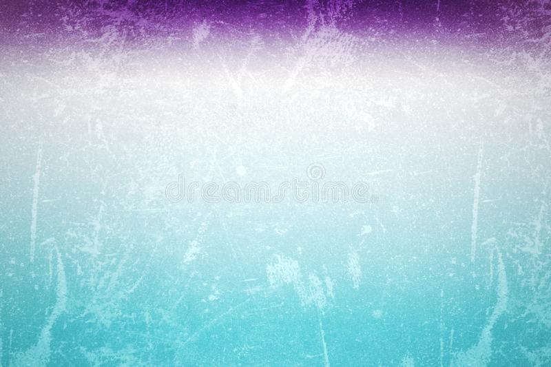 Abstract, paper, wrapper, grunge theme with multicolor rough marbled vintage texture color background. For elegant website, stock illustration