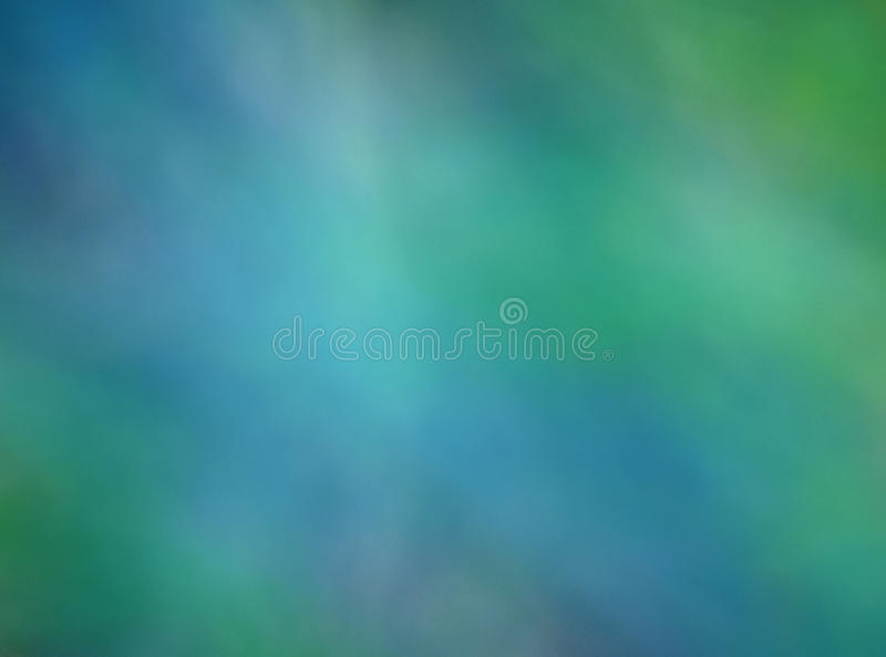 Abstract pastel dark blue green color background texture royalty free stock photo