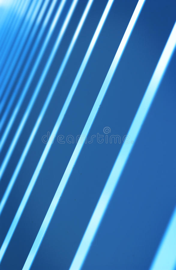 Abstract patroon royalty-vrije stock foto's