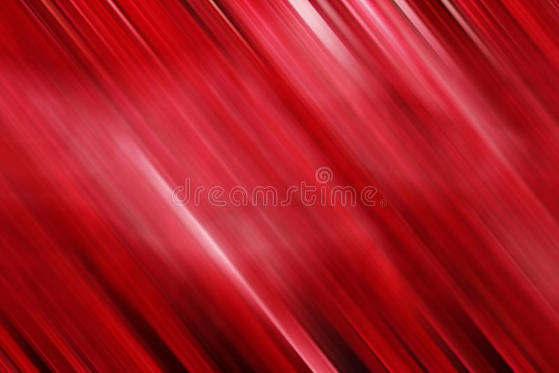 Abstract patroon met gradiënt rode wit en zwart vector illustratie