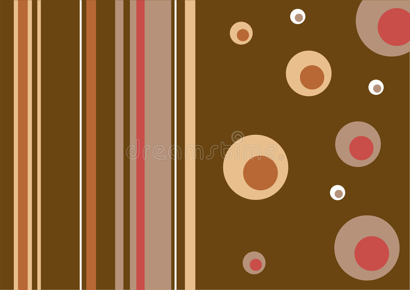 Download Abstract pattern stock vector. Image of lines, panel, icon - 1707020