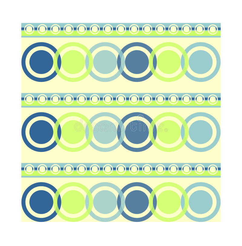 Download Abstract Pattern Royalty Free Stock Images - Image: 1707069