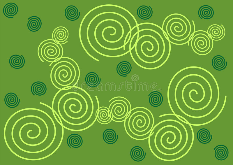 Download Abstract Pattern Stock Photography - Image: 1707072