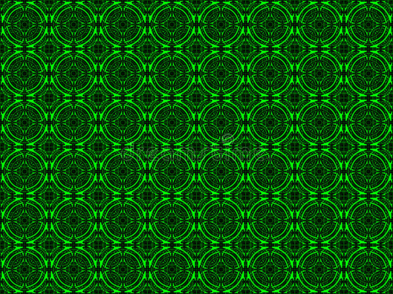Download Abstract pattern stock illustration. Image of fantasy - 25971237