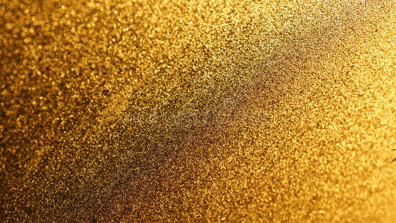 Download Abstract pattern stock image. Image of glitter, lights - 27019587