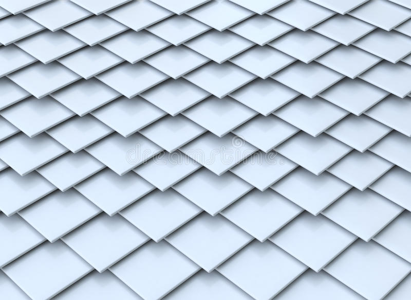Abstract pattern 3d background stock photography