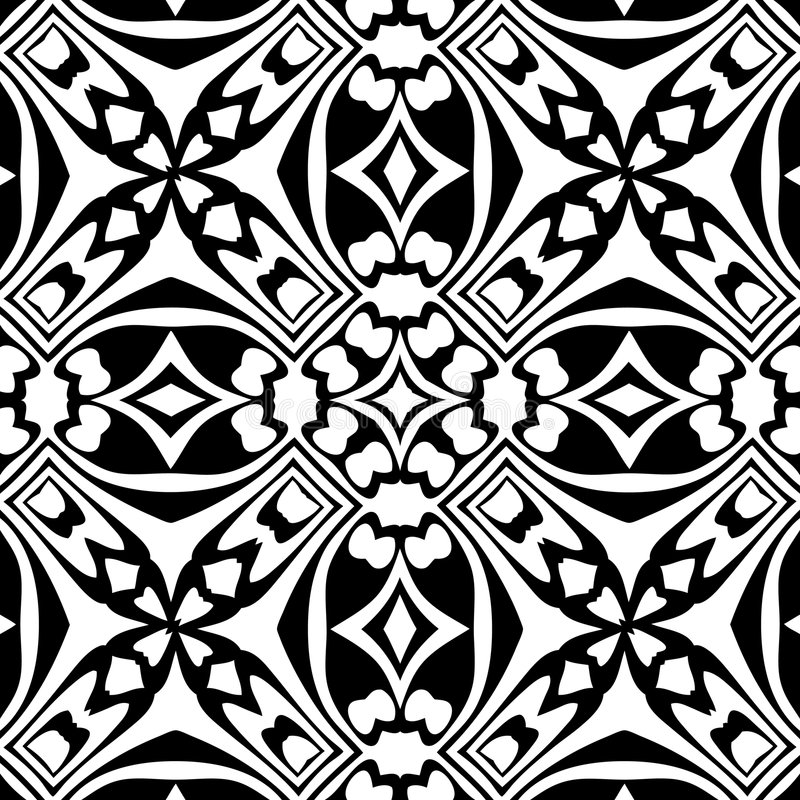 Download Abstract pattern stock vector. Image of illustration, graphic - 5021298
