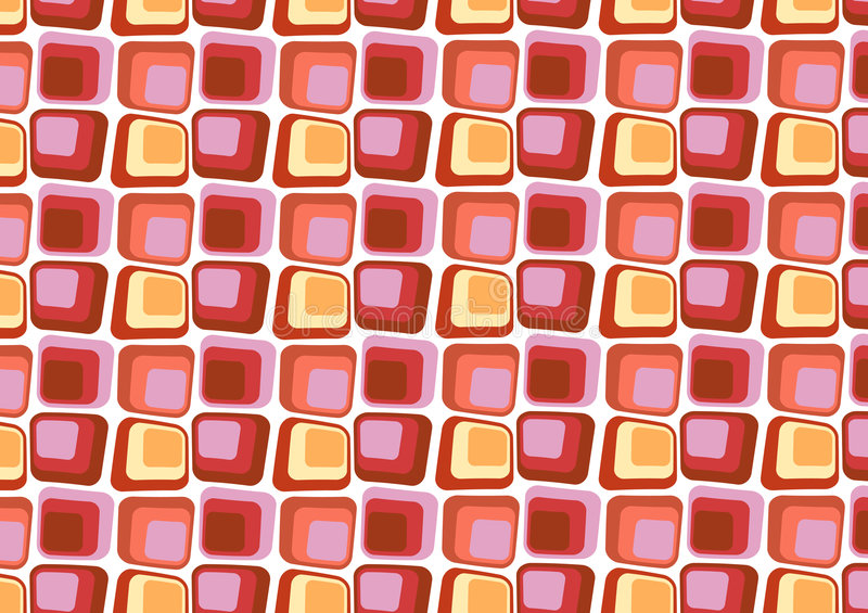 Download Abstract pattern stock vector. Image of backgrounds, rectangle - 7526331