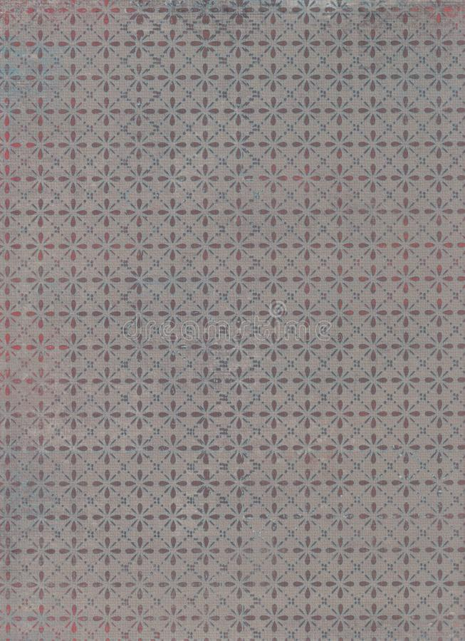 Abstract pattern background. Abstract grungy pattern gray background stock images