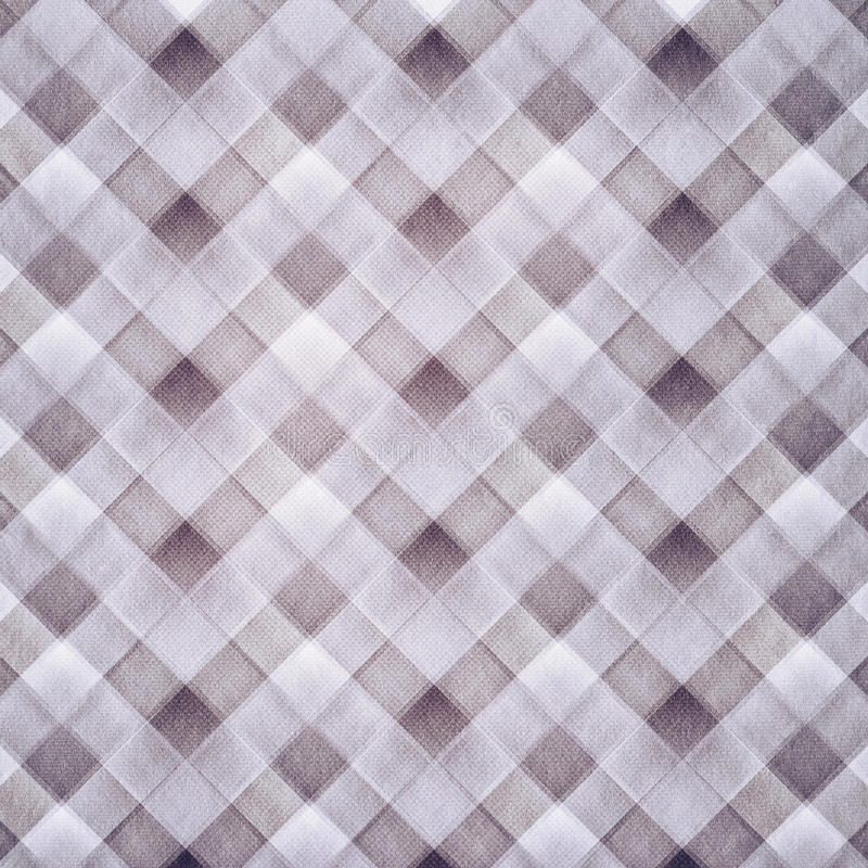 Abstract pattern background royalty free illustration