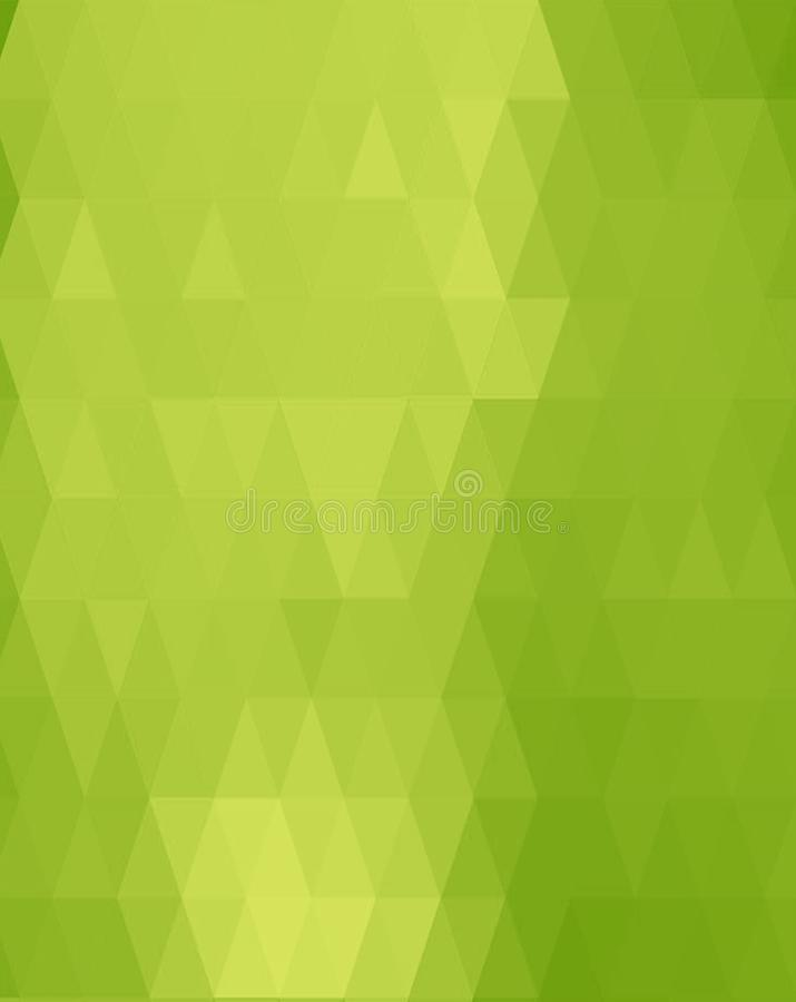 Abstract pattern or background. Abstract pattern on background royalty free illustration
