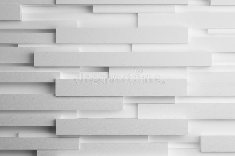 Abstract of Pattern Background stock image