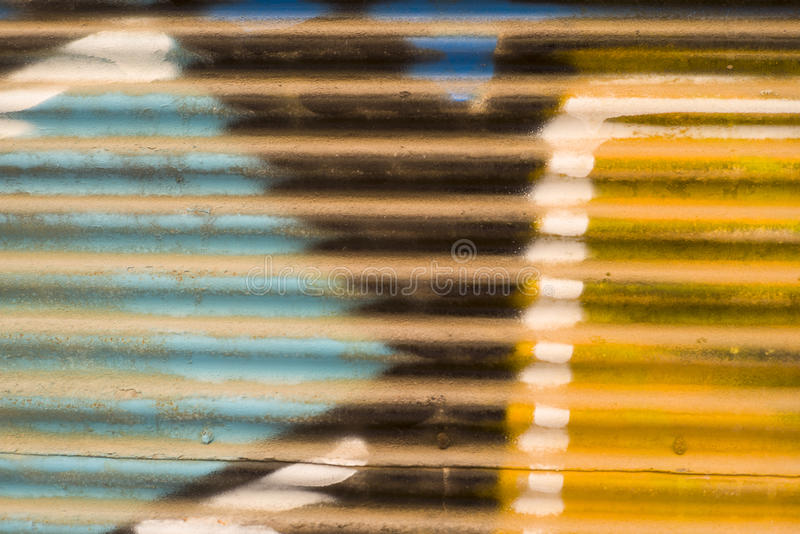 Abstract pattern stock images
