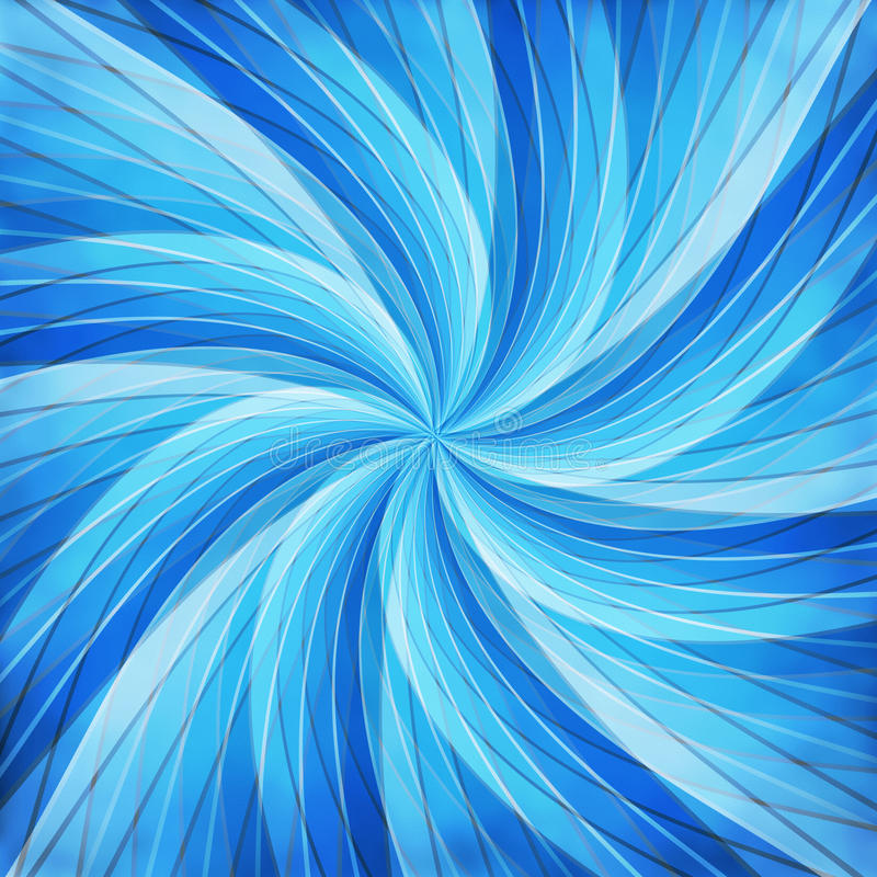 Abstract patterned background stock illustration