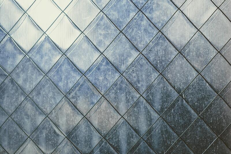 Abstract Patterned Tile Surface Free Public Domain Cc0 Image