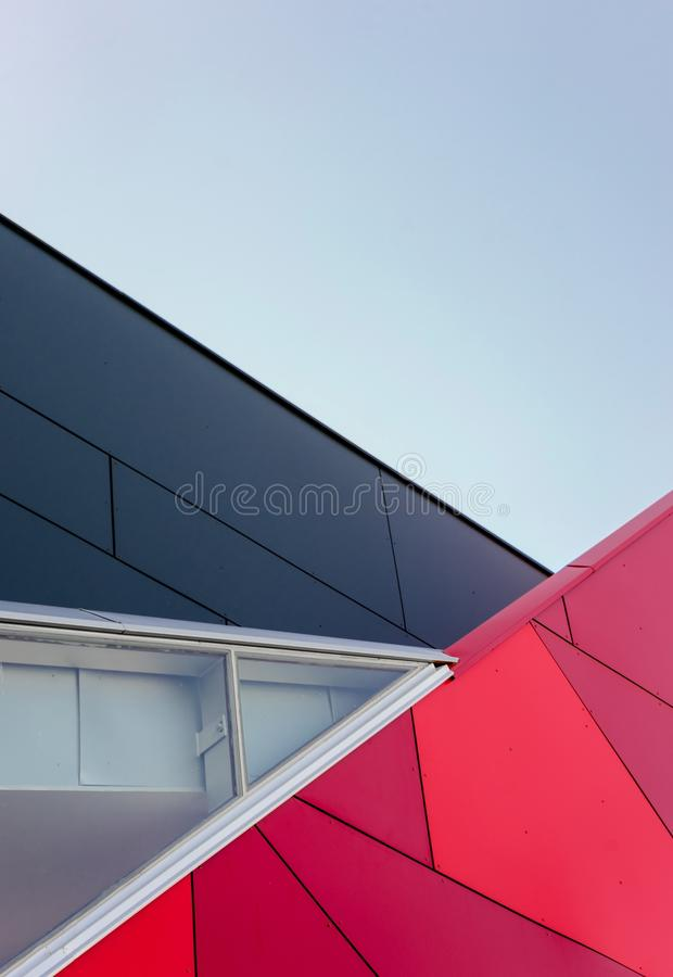 Abstract, Photo, Architectural stock images