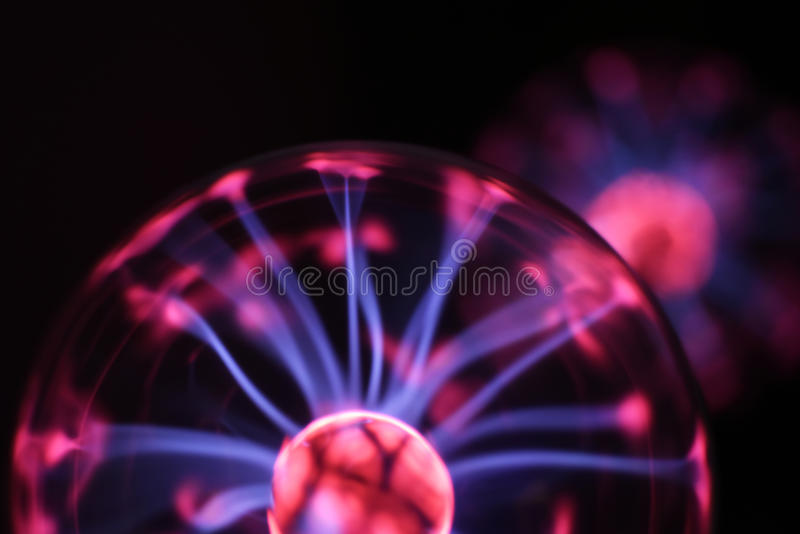 Download Abstract Photo Of Electric Waves. Stock Photo - Image: 83717108
