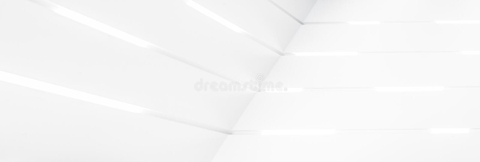 Abstract, Photo, Modern stock photography