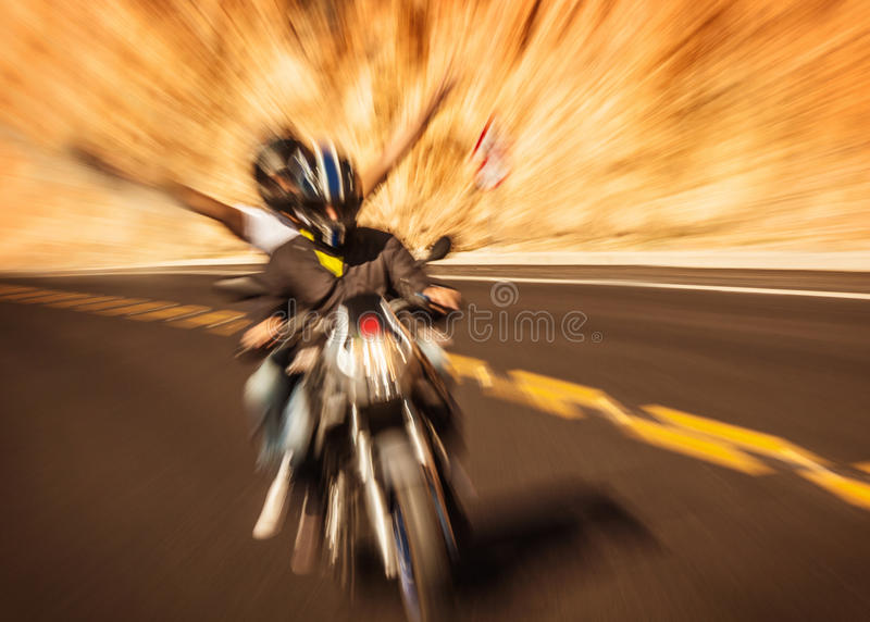 Download Abstract Photo Of Riders Stock Photography - Image: 30517702