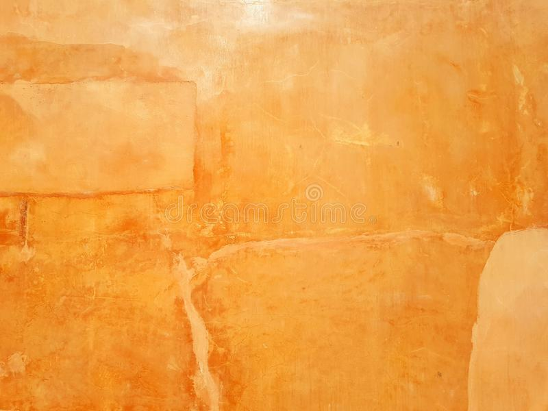 Abstract photography of a wall. In sunlight royalty free stock photo